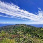 Spettacolari nubi lenticolari in Sicilia: scenari mozzafiato tra i Monti Nebrodi e l'Etna [FOTO]