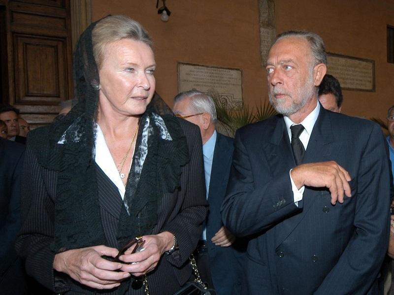 Savoia: morto il principe Amedeo Duca d'Aosta