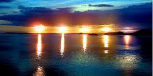 sole-di-mezzanotte