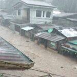 Tempesta tropicale Choi-wan, Filippine in ginocchio: almeno 9 morti e un disperso, colpite 94mila persone in 9 regioni [FOTO]