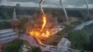 tornado-di-fuoco
