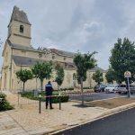 Maltempo Francia, tornado devasta Saint-Nicolas-de-Bourgueil: crolla il campanile della chiesa, decine di case danneggiate [FOTO e VIDEO]