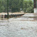 Maltempo, drammatica alluvione e vittime anche in Belgio: Liegi in ginocchio, Verviers si risveglia sott'acqua [FOTO e VIDEO]