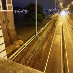 Maltempo, notte drammatica per l'alluvione in Europa: il fiume Mosa sta esondando, 10 mila evacuati a Maastricht