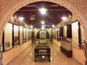 museo gedda