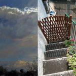 Etna, oggi nuovo parossismo: forti boati e fontana di lava al Cratere di Sud-Est, pioggia di cenere sui paesi etnei [FOTO]