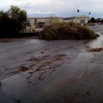 Maltempo, violenti temporali in Piemonte e Lombardia: tetti divelti e alberi abbattuti nel Vercellese, forti grandinate nella Bergamasca [FOTO e VIDEO]