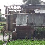 Maltempo, enorme tornado si abbatte su Cesuna di Roana: gravi danni, case scoperchiate – FOTO