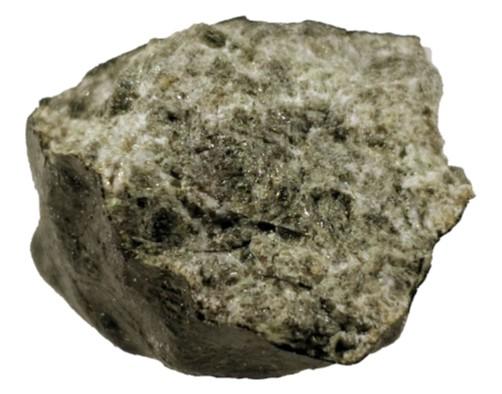 meteorite cavezzo