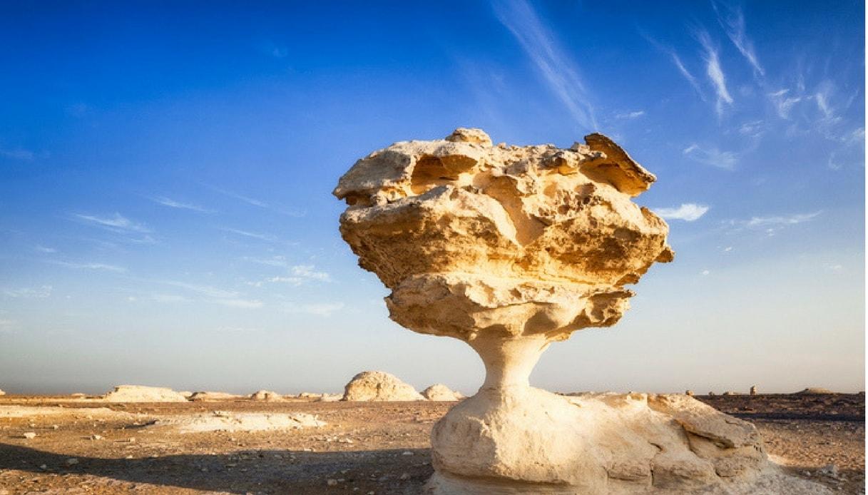 sahara-el-beyda
