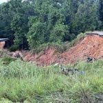 Uragano Ida, il bilancio si aggrava: crolla autostrada in Mississippi, almeno 2 morti e 10 feriti [FOTO]