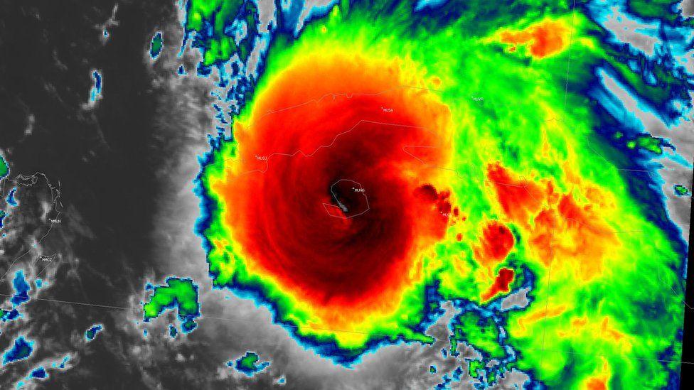 uragano-ida-agosto-2021