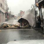 """La furia dell'uragano Ida non risparmia la Louisiana, impatto """"devastante"""": New Orleans immersa nel buio, confermata la prima vittima [FOTO e VIDEO]"""