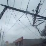 """L'uragano Ida declassato a tempesta tropicale, ma rimane pericoloso: danni """"catastrofici"""", """"ci ha colpito nel peggior modo possibile"""" [FOTO e VIDEO]"""