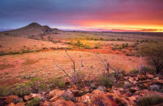 alice-springs-australia
