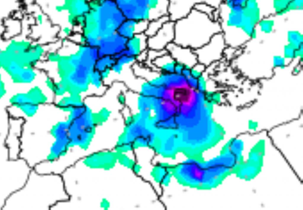 allerta meteo sud italia settembre 2021 (2)