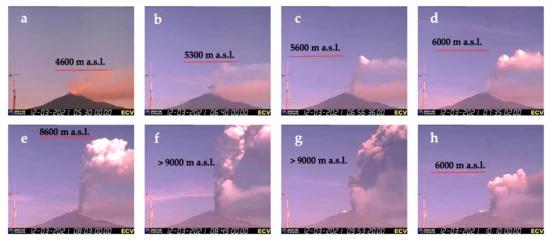 eruzione etna 12 marzo