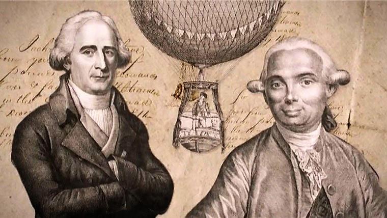 fratelli-montgolfier