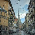 Meteo, domenica di forte maltempo al Nord: temporali in atto tra Piemonte e Lombardia, prima neve oltre i 2.700 metri e oltre 90 mm di pioggia tra Novarese e Varesotto [FOTO]