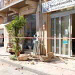 Terremoto in Grecia, violenta scossa colpisce Creta: almeno un morto e diversi feriti, crolli e danni [FOTO e VIDEO]