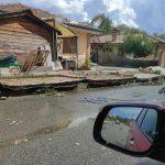 Maltempo Pavia: tornado investe Roncaro, funnel cloud in zona Vallone e a Magherno [FOTO e VIDEO]