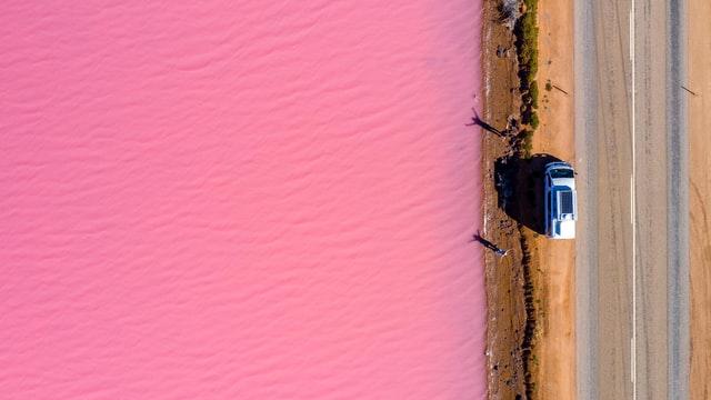 watermelon avenue australia