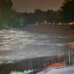 Maltempo in USA, alluvioni lampo in Alabama: strade come fiumi a Birmingham, 15 cm di pioggia in 24 ore [FOTO]