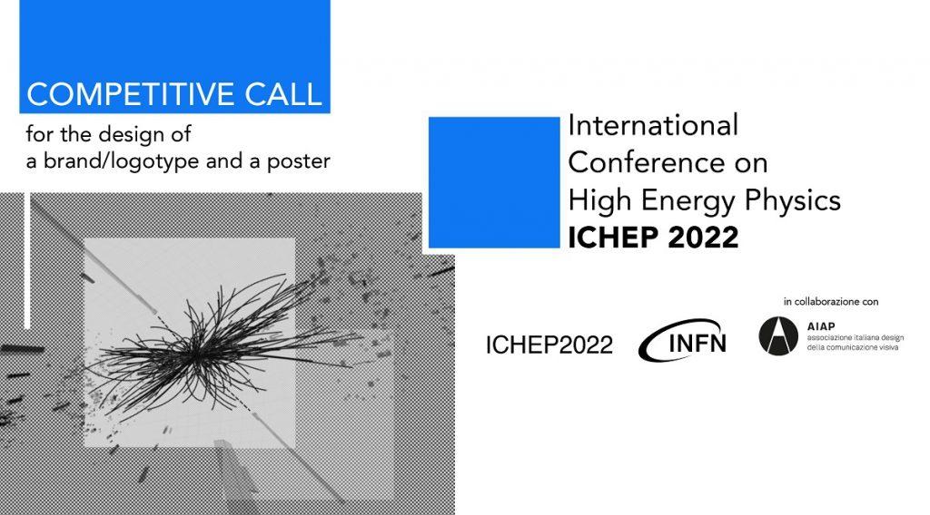 conferenza internazionale per la fisica delle alte energie ICHEP