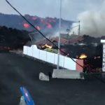 """""""Tremenda distruzione"""" a La Palma: il vulcano Cumbre Vieja fa sempre più paura [FOTO e VIDEO]"""