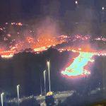 Canarie, paura sull'isola di La Palma: si è intensificata l'eruzione del vulcano Cumbre Vieja [FOTO & VIDEO]